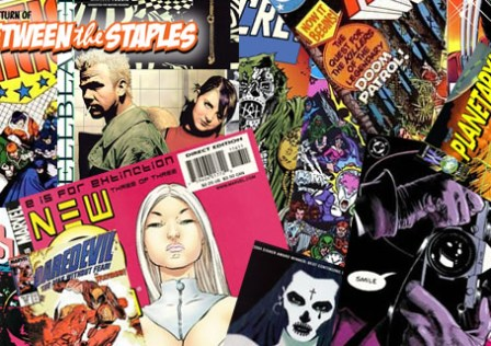 top-5-fav-comic-book-cover-apr2016-ver3