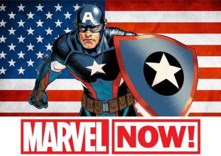 CaptainAmericaSteveRogers-marvel-now