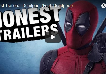 honest-trailers-deadpool-feat-deadpool
