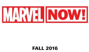 marvel-now-fall-2016