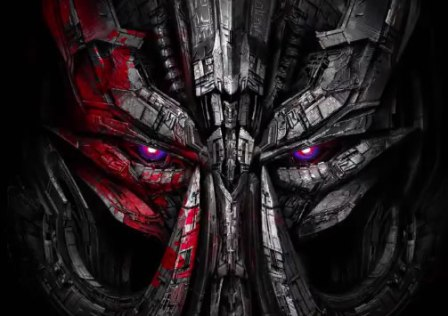 megatron-returns-transformers-the-last-knight-teaser