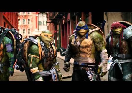 teenage-mutant-ninja-turtles-2-third-trailer