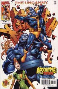 uncanny-xmen-cover-377-apocalypse