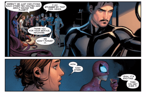 Civil-War-II-page-tony-stark