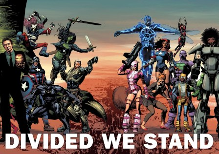 Marvel-Divided-We-Stand