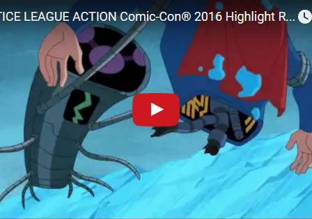 dc-comics-justice-league-action-trailer