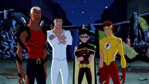 netflix-should-revive-young-justice-for-season-3-and-now-is-the-time-to-do-it-889227