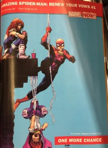 spiderman-renew-your-vows-solit-marvel-now-july-11-2016