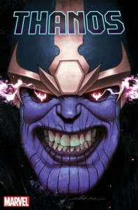 thanos-solit-marvel-now-july-11-2016
