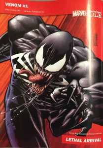 venom-solit-marvel-now-july-11-2016