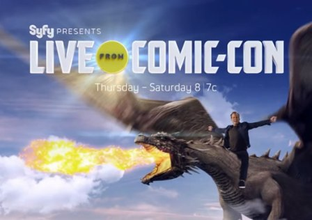 will-arnett-live-from-comic-con-video