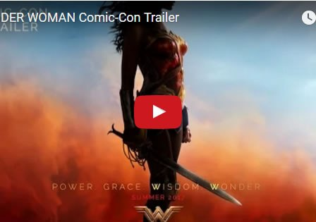 wonder-woman–trailer-from-san-diego-comic-con-2016