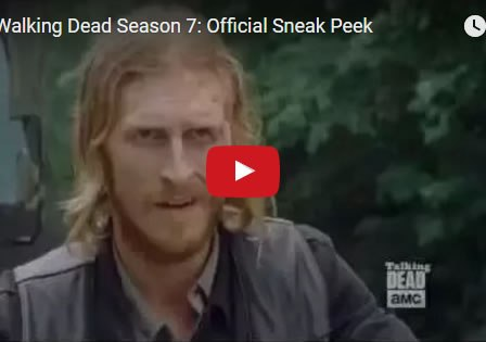 walking-dead-season-7-sneak-preview-august-2016