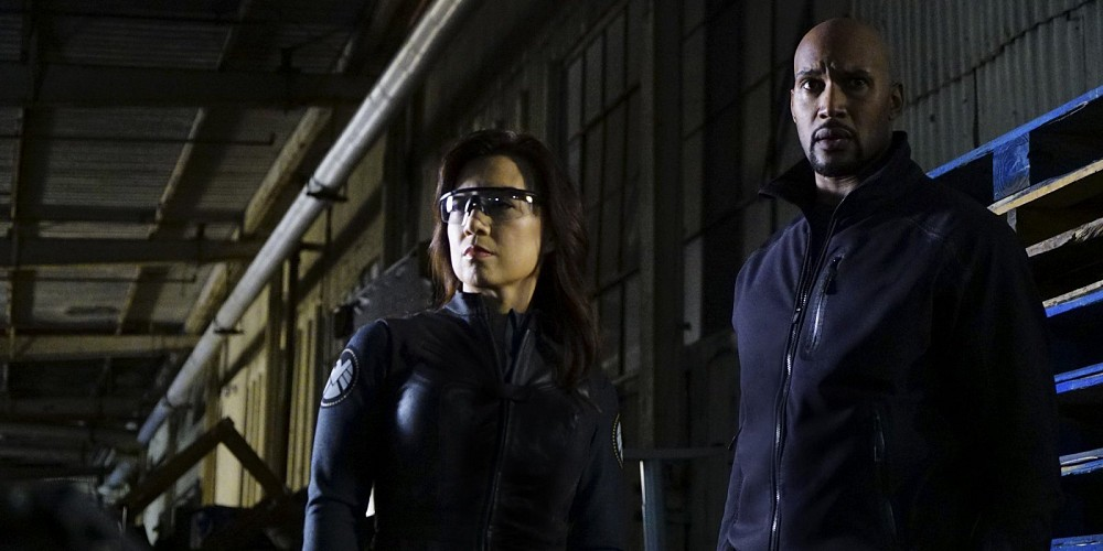 agents-of-shield-season-4-premiere-ming-na-wen-henry-simmons
