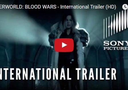 underworld-blood-wars-trailer-sept-10-16