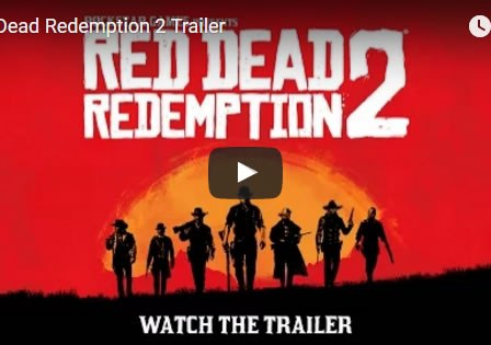 red-dead-redemption-2-teaser-trailer