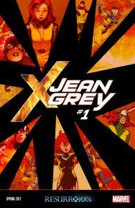 x-jean-grey