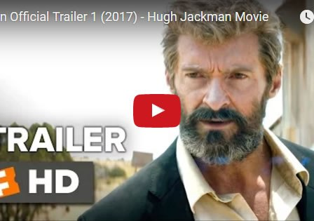 logan-movie-trailer-2016