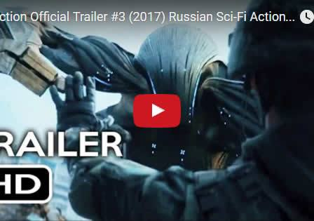 attraction-official-trailer-russian-sci-fi-movie-nov2016