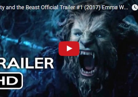 beauty-and-the-beast-live-action-movie-trailer-nov2016