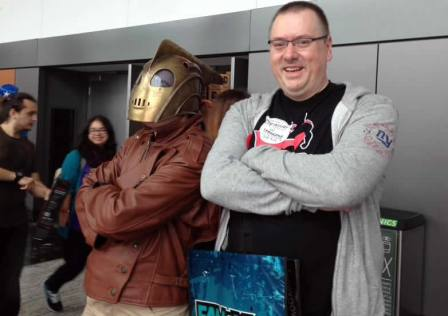 fan-expo-vancouver-me-and-the-rocketeer