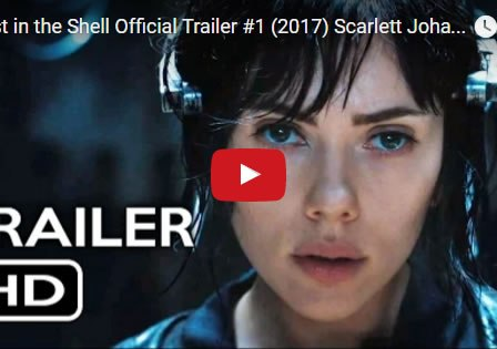 ghost-in-the-shell-trailer-nov2016