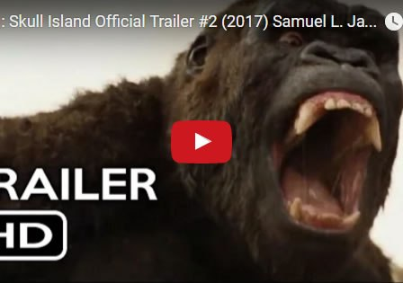 kong-skull-island-official-trailer-nov2016