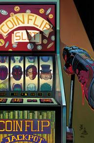 dc-comics-all-star-batman-2016-issue-4