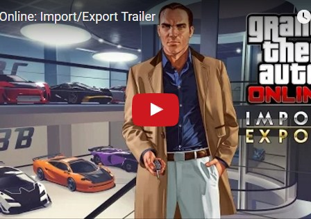 gta-onine-import-export-trailer-dec2016