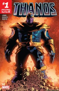 marvel-thanos-2016-issue-1