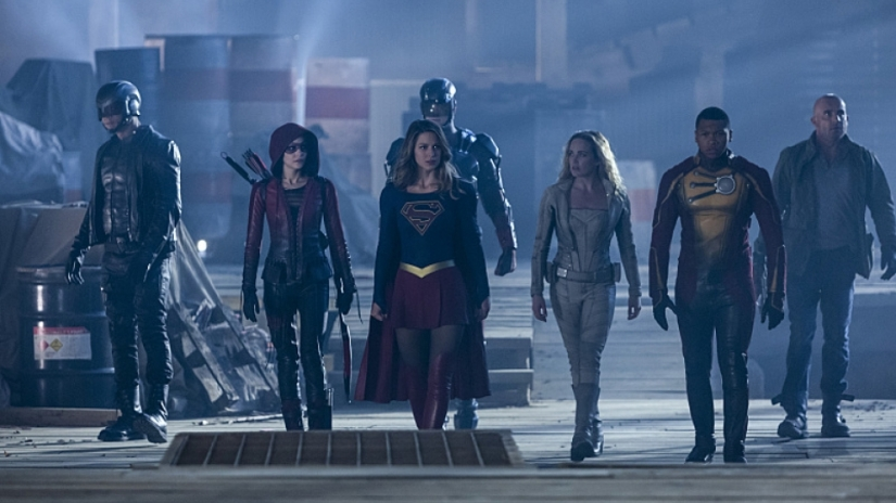 the-flash-season-3-episode-8-invasion_4