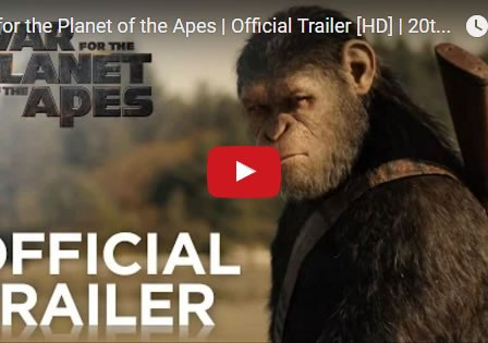 war-for-the-planet-of-the-apes-trailer-dec2016