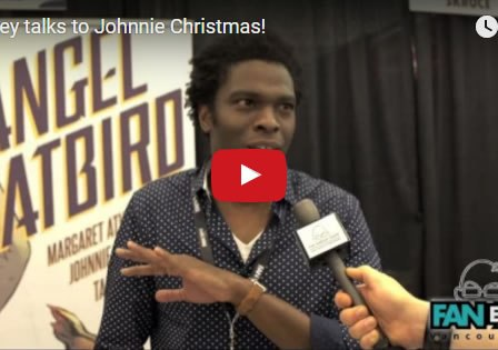 the-hartley-show-fan-expo-vancouver-2016-talks-to-johnnie-christmas
