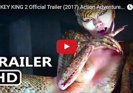 the-monkey-king-2-trailer-jan2017