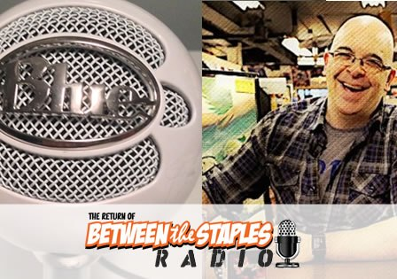 between-the-staplesradio-show-with-hartley-podcast-ep-3