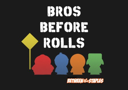bros-before-rolls-v2