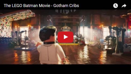 lego-batman-trailer-gotham-cribs-feb-10-2017