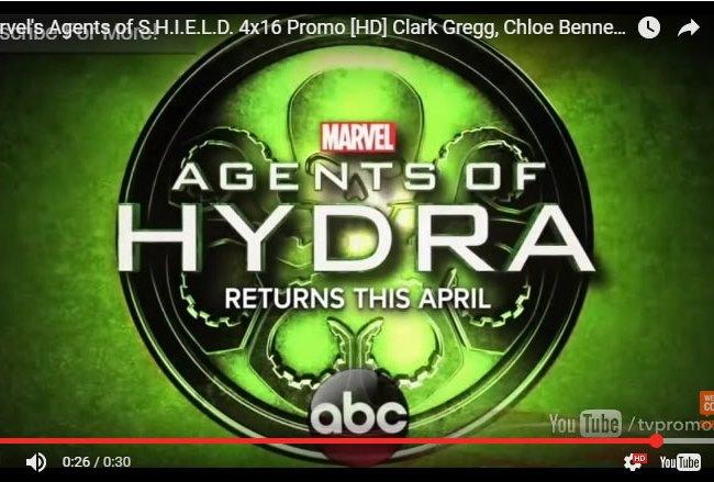 marvels-agents-of-hydra-returns-april2017-teaser