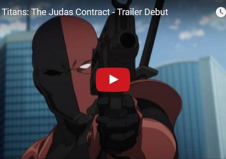 teen-titans-judas-contract-trailer-Feb2017
