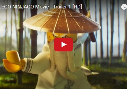 the-lego-ninjago-movie-trailer-Feb2017