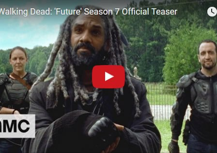 the-walking-dead-season-7-future-trailer-feb2017
