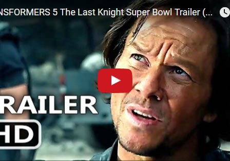 transformers-the-last-knight-super-bowl-51-trailer-feb2017