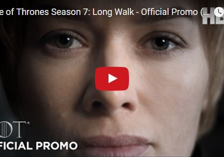 game-of-thrones-season-7-long-walk-trailer-hbo-march-2017