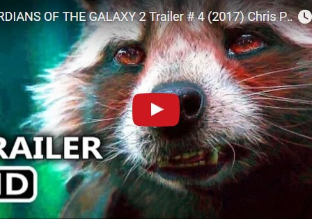 guardians-of-the-galaxy-vol-2-new-trailer-for-movie-ticket-sales-March-24-2017