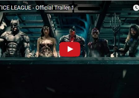 justice-league-new-trailer-March-242017