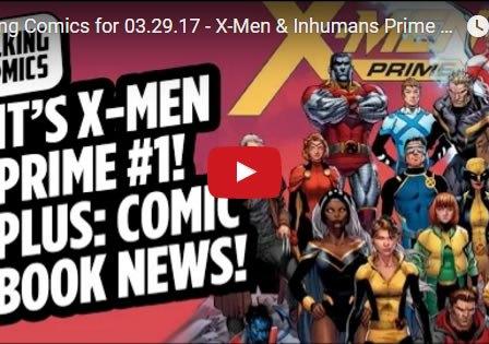 talking-comics-march-29-17