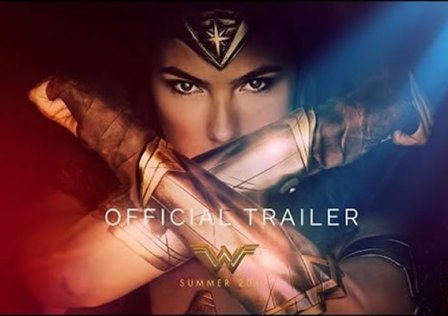 wonder-woman-new-trailer-march-2017-3