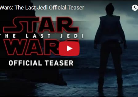 Star-Wars-The-Last-Jedi-Official-Teaser-April-2017