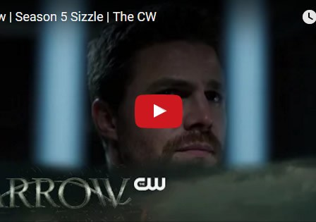 arrow-season-5-sizzle-reel-trailer-april-2017