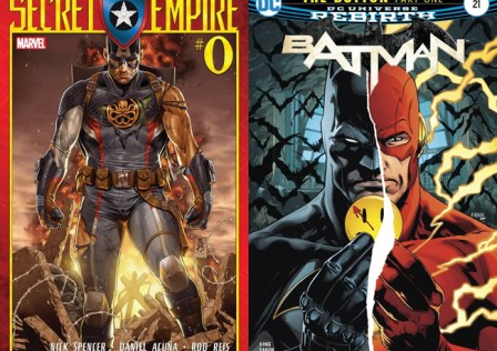 bts-two-big-events-from-marvel-and-dc-comics-april-19-2017